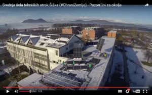 Zmagovalni EKO film_pozorni za okolje.si