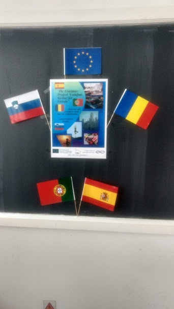 romunski-plakat-nac5a1ega-projekta